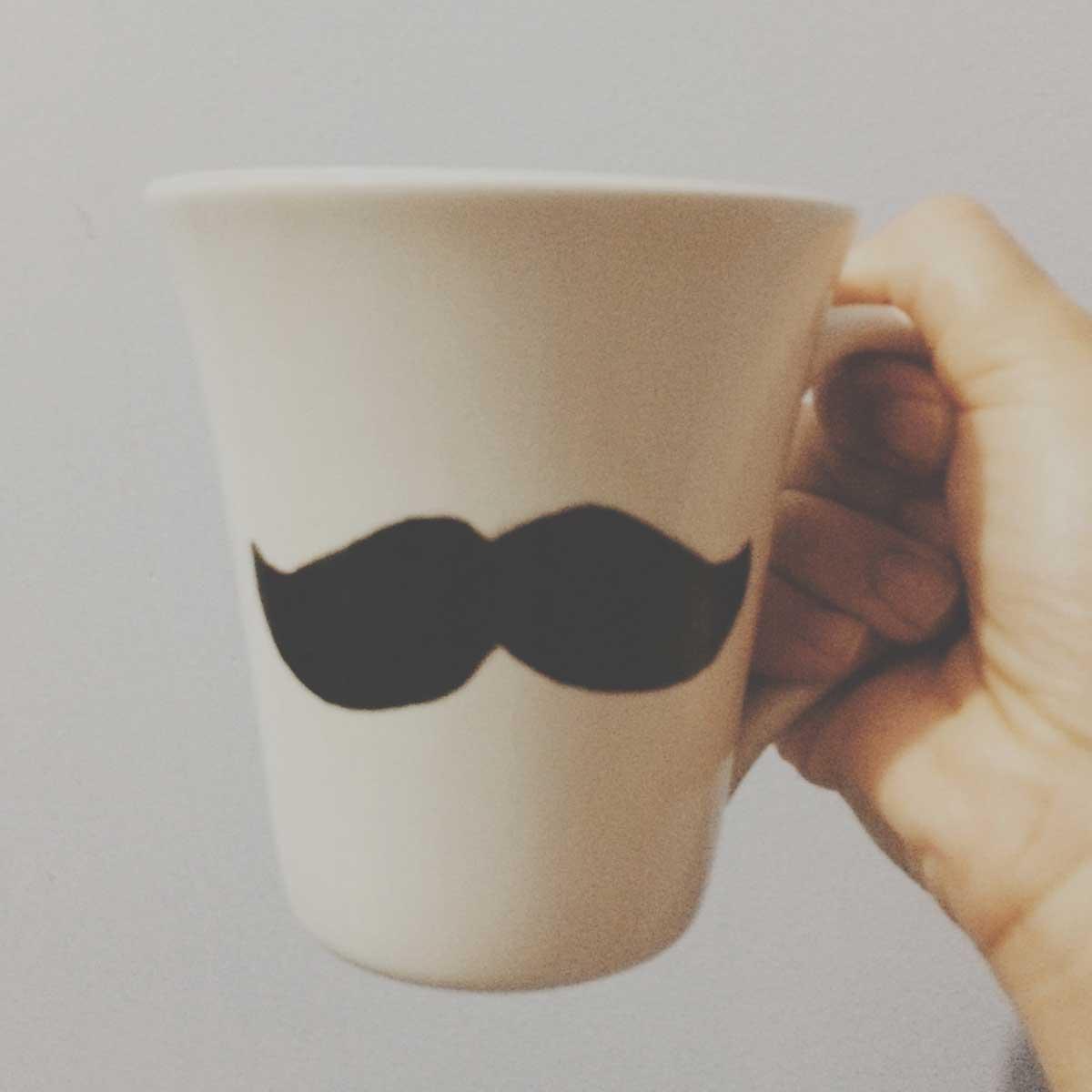 bebidas para substituir o café