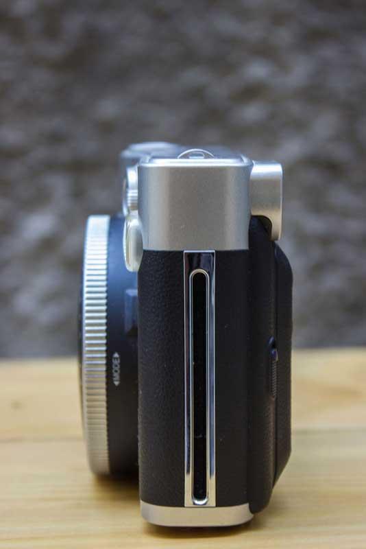 Câmera Instax Mini 90