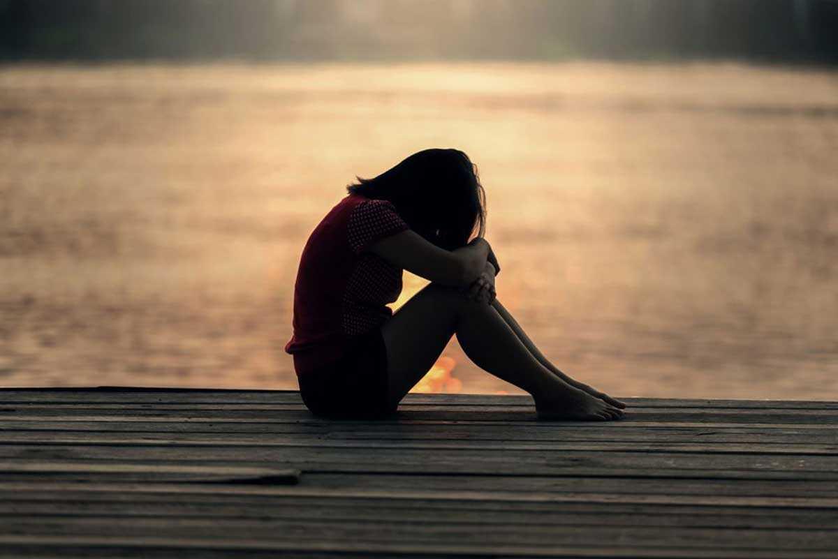 Período de luto