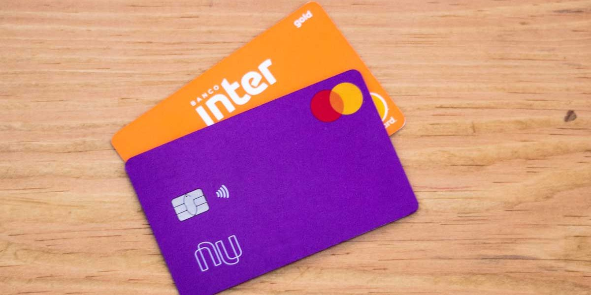 Como economizar dinheiro com bancos digitais